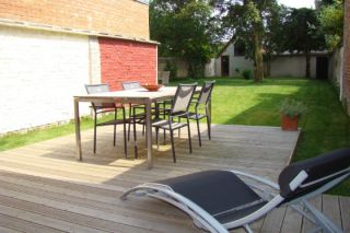 le-35bis-terrasse-nouvelle-photo-internet-4184
