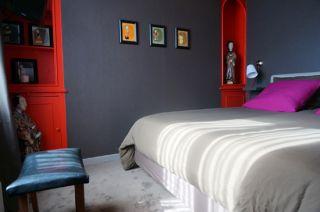 chambre-armoire-5330