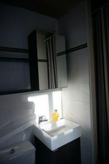 lavabo-5332