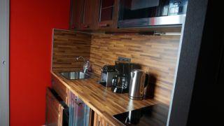 cuisine-5333