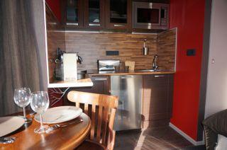 salle-a-manger-cuisine-5336