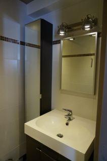 salle-de-bains-5337