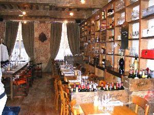lille, restaurants lille, lille restaurants, le barbue d'anvers, lille le barbue d'anvers, lille restaurant régionale, bière, bières, carbonnade