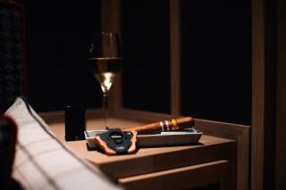 le-fumoir-bande-magnetique-9514