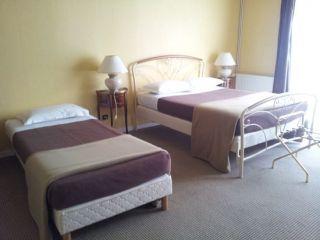 le-clos-des-flandres-chambre-5-lits-doubles-5286