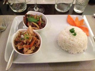 lille, manger � lille, le co do hue, le co do hue lille, restaurant lille, restaurants lille, restaurant asiatique lille, restaurant vietnamien lille, manger asiatique � lille
