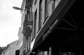 le-comptoir-des-bistronomes-4401
