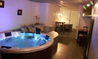 suite-spa-privatif-1-9786