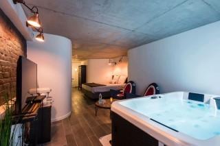 suite-spa-privatif-2-9788