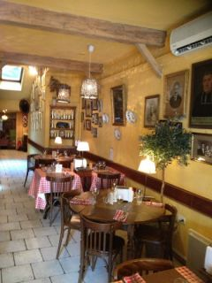 lille, manger à lille, restaurant lille, lille restaurants, domaine de chavagnac, domaine de chavagnac lille, cuisine sud ouest, restaurant sud ouest lille