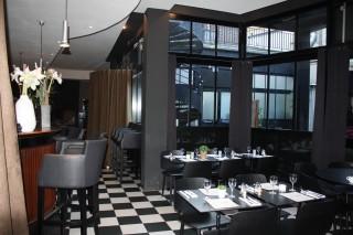 lille, restaurant lille, lille restaurants, sortir à lille, manger à lille, le garden lille, restaurant le garden lille