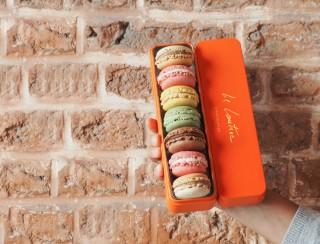 le-lautrec-macarons-1-9564