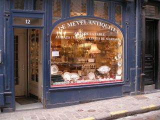 le-mevel-antiquites-3054