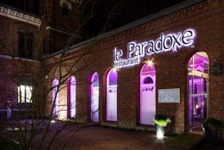 le-paradoxe-4622