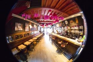 lille, restaurant lille, lille restaurants, manger � lille, le porthos, le porthos lille