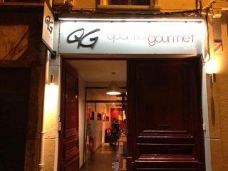 lille, manger � lille, restaurant lille, restaurants lille, le quartier gourmet, restaurant le quartier gourmet, le quartier gourmet lille, restaurant le quartier gourmand lille