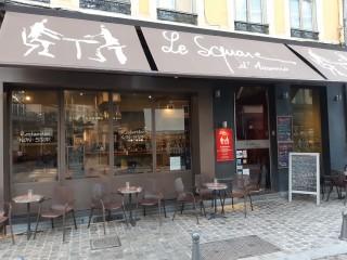 le-square-d-aramis-9305