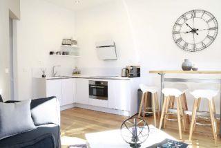 lecarlton-la-cuisine-6070