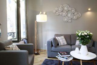 lille, appartement carlton, flandres appart hotel, location saisonnière lille, appartement lille, meublé lille