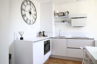 leclaridge-la-cuisine-6082