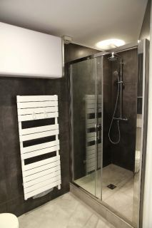 leclaridge-salle-de-bains-6083
