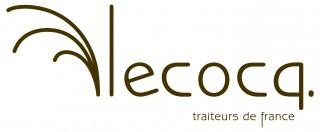 lecocq-pant-7533-8586