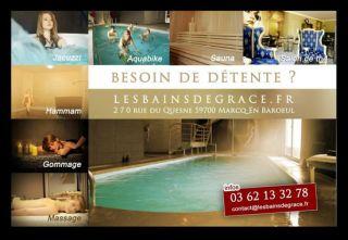 les-bains-de-grace-4687
