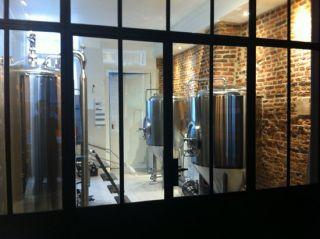 les-bieres-de-celestin-5208