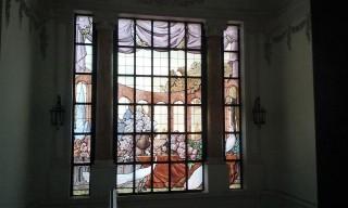 lille, se loger lille, locations saisonnieres lille, les vitraux lille, location les vitraux lille