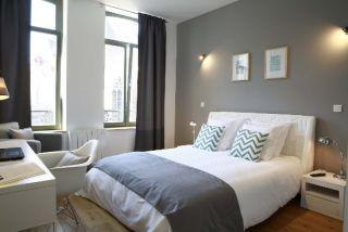 lille, location saisonniere lille, meublé lille, flandres appart hotel lille, se loger lille