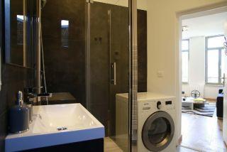 levendome-salle-de-bains-6088
