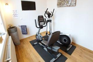 fitness-5536