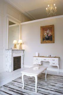 Les chambres d 39 h tes office de tourisme et des congr s de lille - Chambre d hotes lille et environs ...