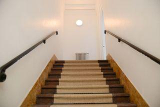 escalier-4904