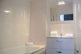 salle-de-bains-4907