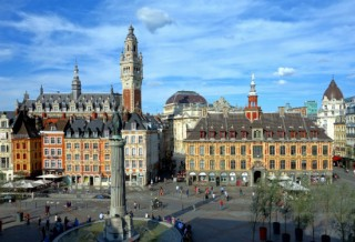 lille-grand-place-2-8142
