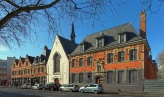 lille-hospice-gantois-2-8143