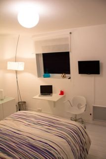 location-chambres-d-hotes-lille-9100-3293