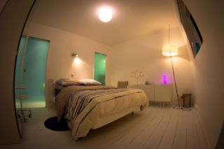 location-chambres-d-hotes-lille-tourcoing-8629-3294