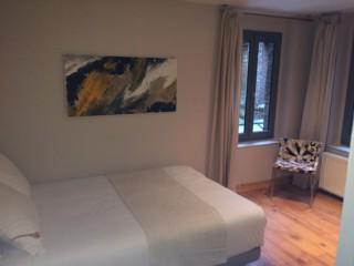 lille, location saisonnière lille, se loger lille, logement lille, loft hotel, loft hotel lille