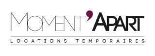 logo-8726