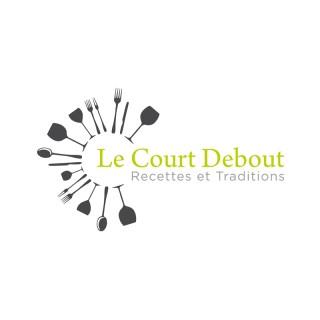 logo-lcd-jpeg-8415