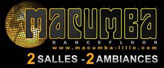 logo-macumba-2162