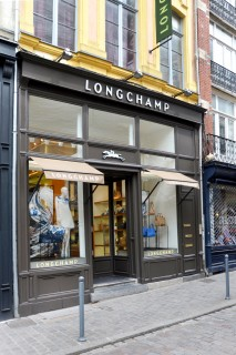 lille, shopping lille, commerces lille, vieux lille, shopping vieux lille, commerces vieux lille, longchmap, maroquinerie lille, longchamp lille
