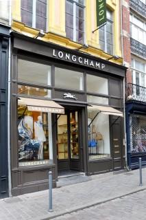 longchamp2018-8652