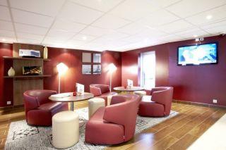 lounge-4224