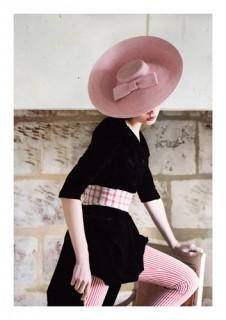 mademoiselle-chapeaux-visuels9-7444