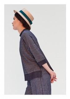 mademoiselle-chapeaux-visuels13-7448