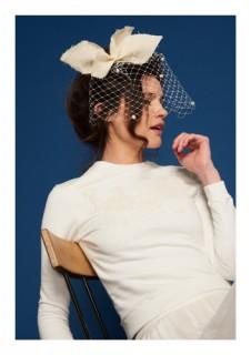 mademoiselle-chapeaux-visuels16-7450