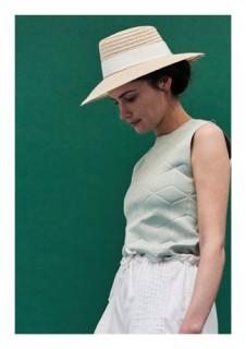 mademoiselle-chapeaux-visuels20-7455